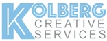 Kolberg Creative Services