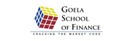 Goela School of Finance LLP