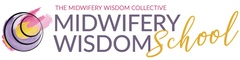 Midwifery Wisdom School