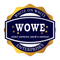 The WOWE Factor Academy