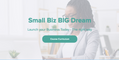 Small Biz BIG Dream