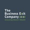 Business Exit Company