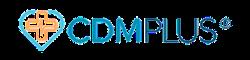 CDM Plus | Primary Healthcare