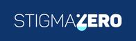 StigmaZero Mental Health Training