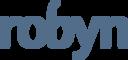 Robyn Inc.