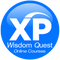 XPMedia Wisdom Quest
