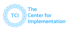 The Center for Implementation