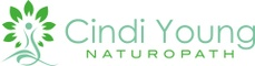 Cindi Young Naturopath Online Programs