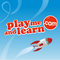 PlayMeAndLearn.com Courses