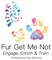 Fur Get Me Not - Dog Training & Behaviour