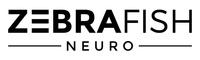 Zebrafish Neuro