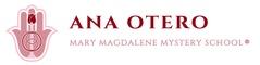 Mary Magdalene Mystery School®-Español