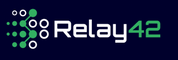 Relay42 Academy
