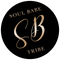 Soul Babe Academy