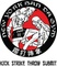 New York San Da Martial Arts