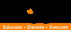 PivotMe Academy