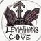 Leviathan's Cove Mentorship