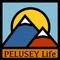 Pelusey Life
