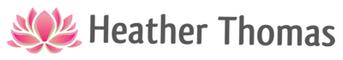 Heather Thomas ~ Inspired Wellness