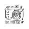 Love Your Lens Academy
