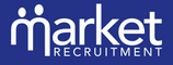 Market Recruitment