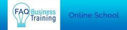 FAQ Business Training