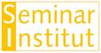 SI-SeminarInstitut