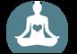 Happy Back Yoga Academy