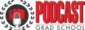 Podcast Grad School
