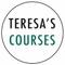 Teresa McFayden School