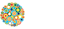 Center for Sight Patient Education