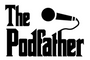 Podfather School of Podcasting