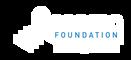 CoCoon Foundation