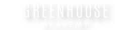 Greenhouse Wealth Academy