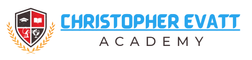Christopher Evatt Academy