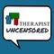 Therapist Uncensored (TU) University