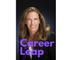 Ilana Golan Career Leap