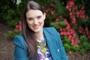 Iona Barker New Paradigm Coach