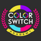 Color Switch Academy
