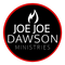 Joe Joe Dawson Ministries