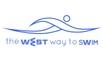 שיטת השחייה WEST - שיטת השחייה הבריאה בעולם