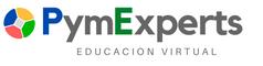 Escuela Pymexperts