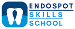 The endospot skills school