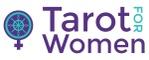 Tarot for Women