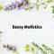 Sassy Holistics