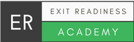 EXIT READINESS ACADEMY