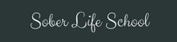 Sober Life School