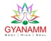 GYANAMM BY DIPAALI