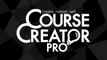Course Creator Pro