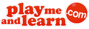 PlayMeAndLearn.com Courses - English version